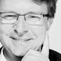 Michael Brüne - Beratung für Heilberufe http://www.beratung-heilberufe.de/